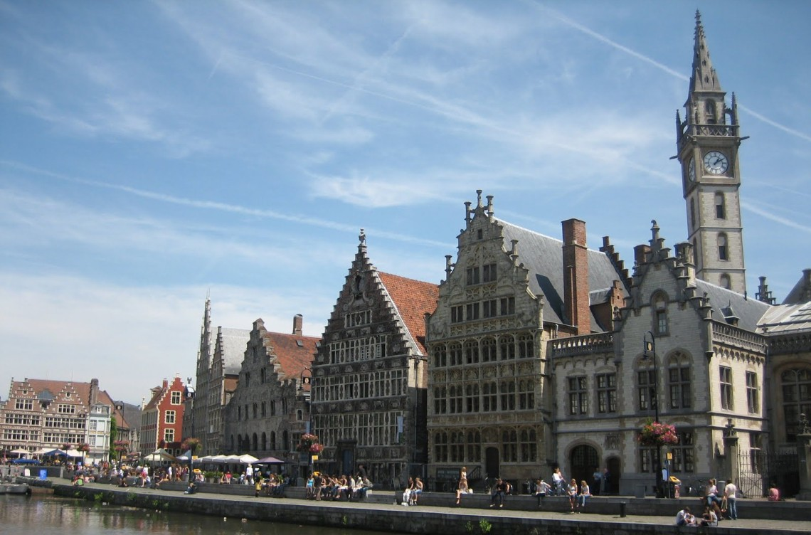 ghent101
