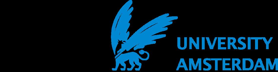 Vrije_Universiteit_Amsterdam_logo.svg