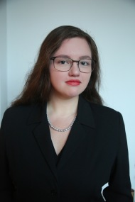 elisaveta dvorakk ® privatarchiv 2019